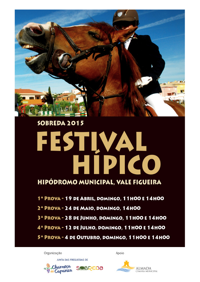 festivalhipico2015
